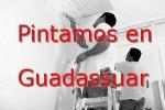 pintor_guadassuar.jpg