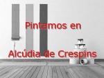 pintor_alcudia-de-crespins.jpg