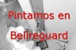 pintor_bellreguard.jpg