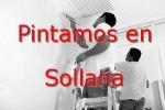 pintor_sollana.jpg
