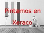 pintor_xeraco.jpg
