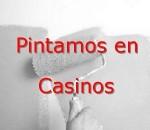 pintor_casinos.jpg
