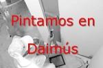 pintor_daimus.jpg