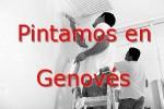 pintor_genoves.jpg