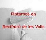 pintor_benifairo-de-les-valls.jpg