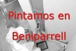 pintor_beniparrell.jpg