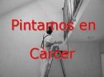 pintor_carcer.jpg