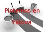 pintor_yatova.jpg