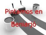 pintor_beniarjo.jpg