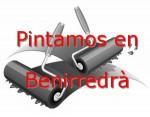 pintor_benirredra.jpg