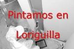 pintor_loriguilla.jpg