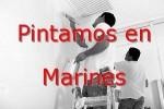 pintor_marines.jpg