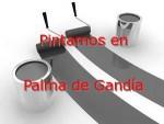pintor_palma-de-gandia.jpg