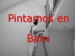 pintor_barx.jpg