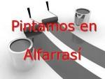 pintor_alfarrasi.jpg