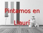 pintor_llauri.jpg