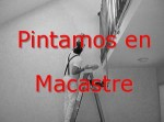 pintor_macastre.jpg