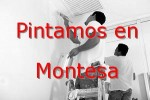 pintor_montesa.jpg