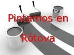 pintor_rotova.jpg