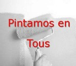 pintor_tous.jpg