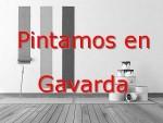 pintor_gavarda.jpg
