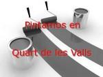 pintor_quart-de-les-valls.jpg