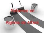 pintor_algimia-de-alfara.jpg