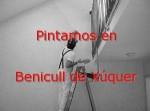 pintor_benicull-de-xuquer.jpg