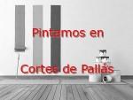 pintor_cortes-de-pallas.jpg