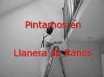 pintor_llanera-de-ranes.jpg