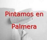 pintor_palmera.jpg