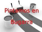 pintor_bugarra.jpg