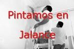 pintor_jalance.jpg