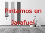 pintor_jarafuel.jpg