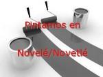 pintor_novele-novetle.jpg
