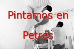 pintor_petres.jpg