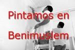 pintor_benimuslem.jpg