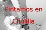 pintor_chulilla.jpg