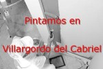 pintor_villargordo-del-cabriel.jpg