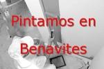 pintor_benavites.jpg