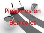 pintor_benicolet.jpg