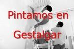 pintor_gestalgar.jpg