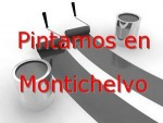 pintor_montichelvo.jpg