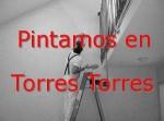 pintor_torres-torres.jpg