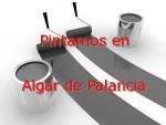 pintor_algar-de-palancia.jpg