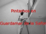 pintor_guardamar-de-la-safor.jpg