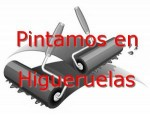 pintor_higueruelas.jpg