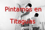 pintor_titaguas.jpg