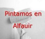 pintor_alfauir.jpg