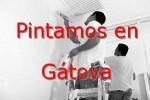 pintor_gatova.jpg